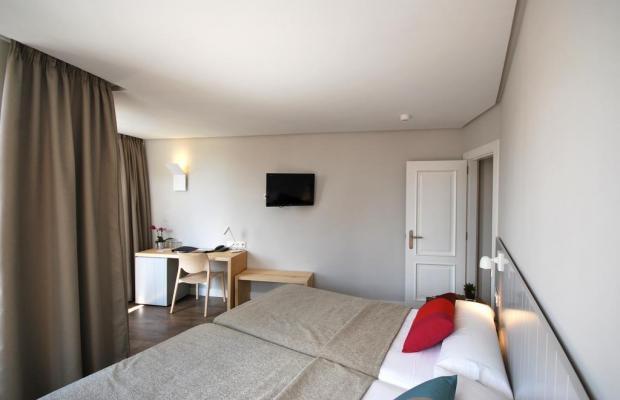 фотографии Hotel Avenida (ex. Husa Avenida) изображение №20
