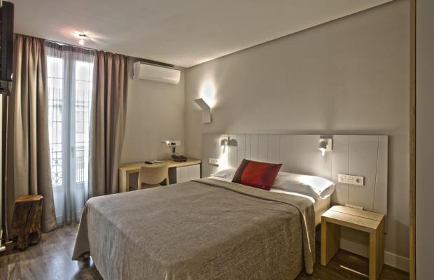 фотографии Hotel Avenida (ex. Husa Avenida) изображение №12