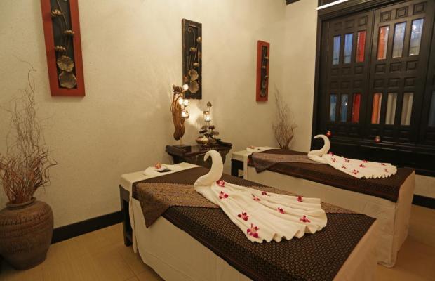 фото отеля Lucky Angkor Hotel изображение №29