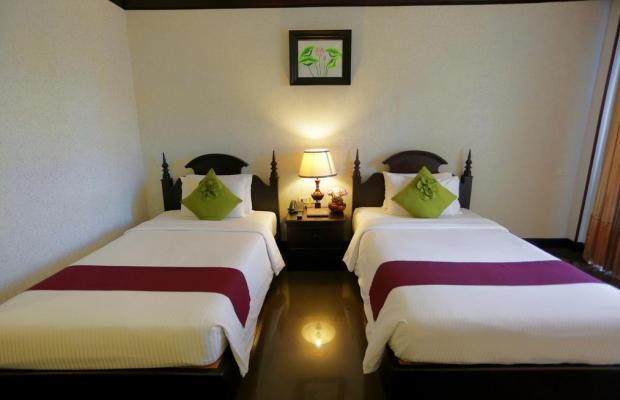 фото Lucky Angkor Hotel изображение №10