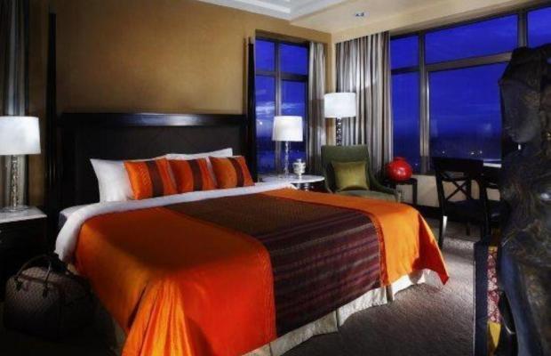 фото Naga World Hotel Complex Phnom Penh изображение №18