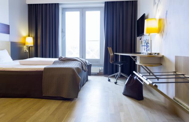 фото отеля Scandic Roskilde изображение №5