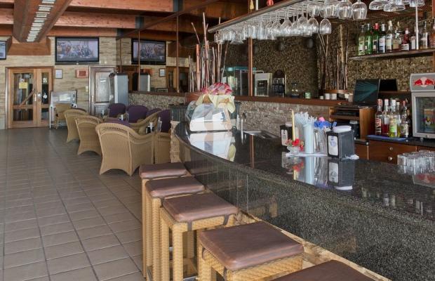 фотографии Gloria Palace Amadores Thalasso & Hotel изображение №40