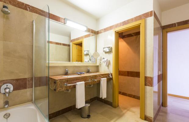 фото отеля Gloria Palace Amadores Thalasso & Hotel изображение №37