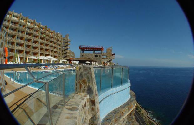 фото отеля Gloria Palace Amadores Thalasso & Hotel изображение №29