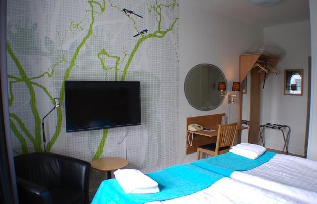 фотографии отеля Scandic Arvika изображение №55