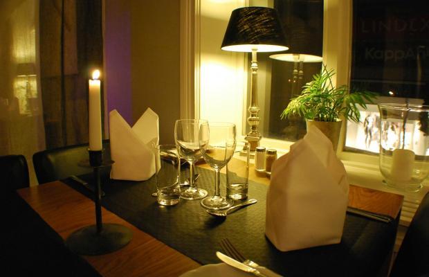 фото отеля Scandic Arvika изображение №29