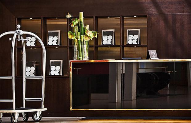 фото отеля Skt. Petri изображение №17