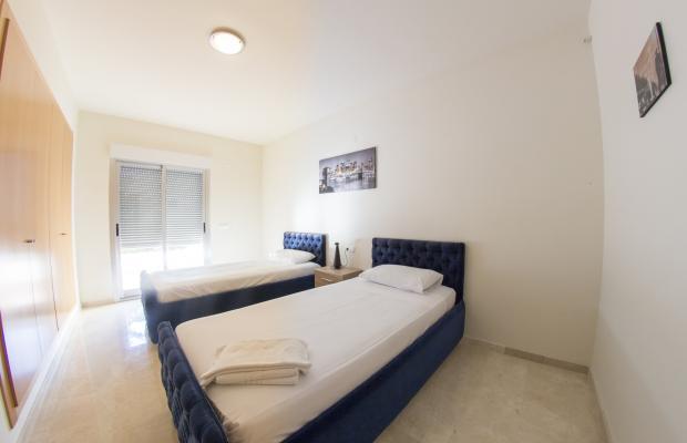 фото отеля Complejo Bellavista Residencial изображение №41