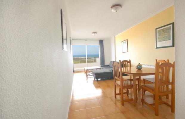 фото Complejo Bellavista Residencial изображение №22