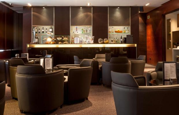 фотографии AC La Rioja by Marriott изображение №4