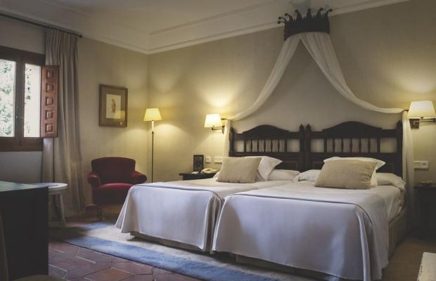фото отеля Parador de Cuenca изображение №29