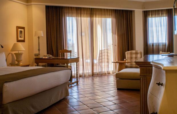 фото отеля InterContinental Mar Menor Golf Resort and Spa изображение №65
