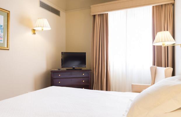 фото Hotel Santa Catalina изображение №18