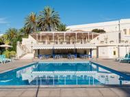Hotel Santa Catalina, 5*