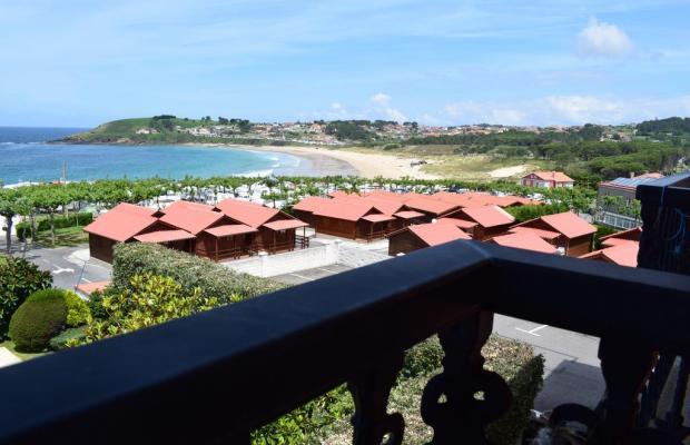 фото отеля Vida Playa Paxarinas изображение №5