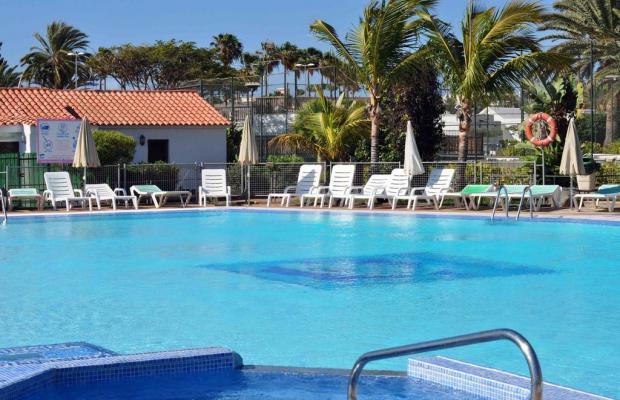 фотографии отеля Santa Clara изображение №19