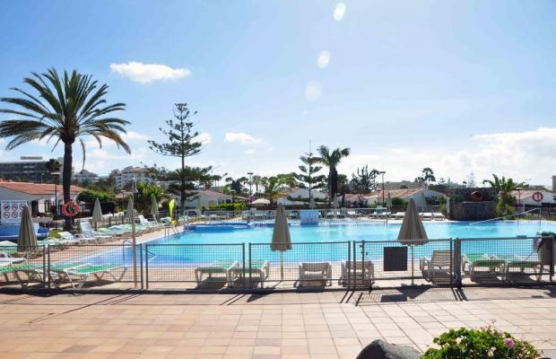 фото отеля Santa Clara изображение №5