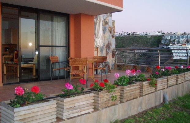 фотографии отеля Serenity Amadores изображение №43