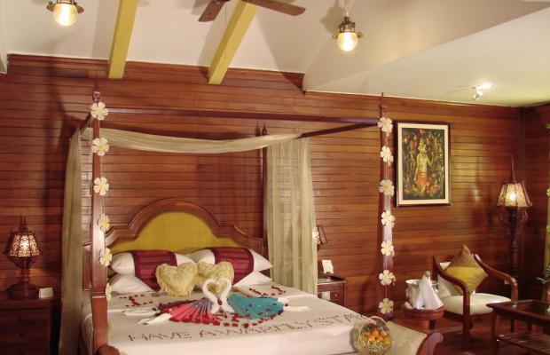 фото отеля Apsara Angkor Hotel изображение №21