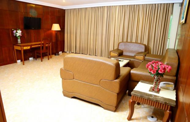 фотографии Asia Palace Hotel изображение №16