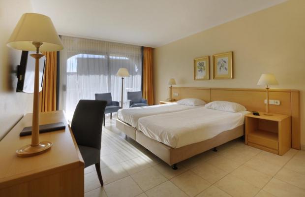 фото отеля Van der Valk Hotel Barcarola изображение №13