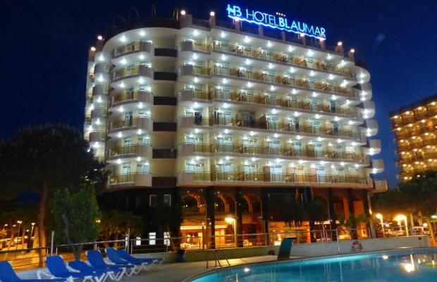 фото отеля Blaucel изображение №9