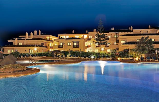 фотографии отеля H10 Costa Salinas изображение №19