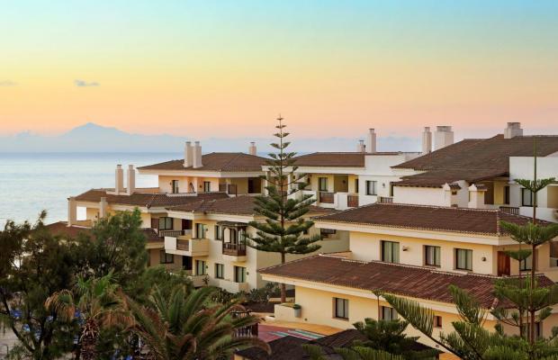 фото отеля H10 Costa Salinas изображение №17