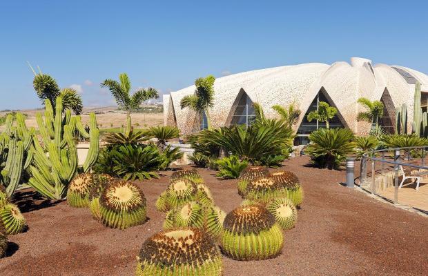 фото H10 Playa Meloneras Palace изображение №42