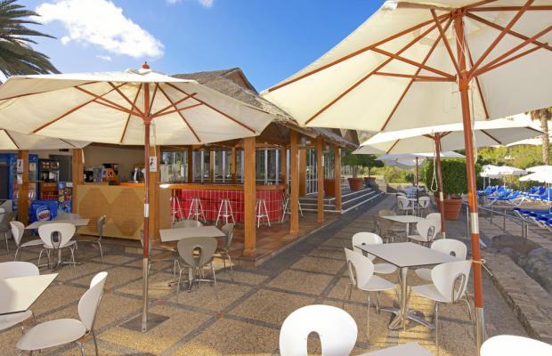 фото Bull Hotel Costa Canaria & Spa (ех. Iberostar Costa Canaria) изображение №38