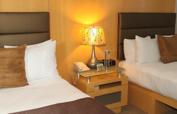фото Carvi Hotel New York изображение №18
