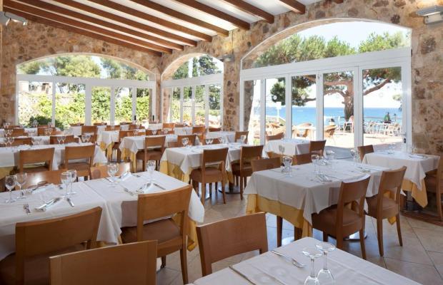 фотографии отеля H.Top Caleta Palace Hotel (Ex. H.Top Caleta Park) изображение №27