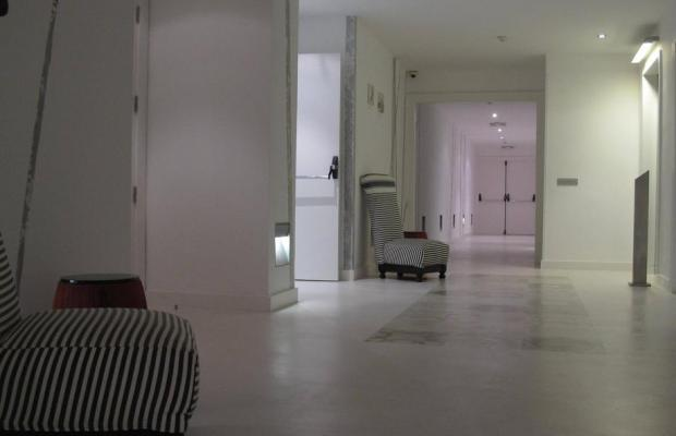 фото отеля Ciutat de Girona изображение №29
