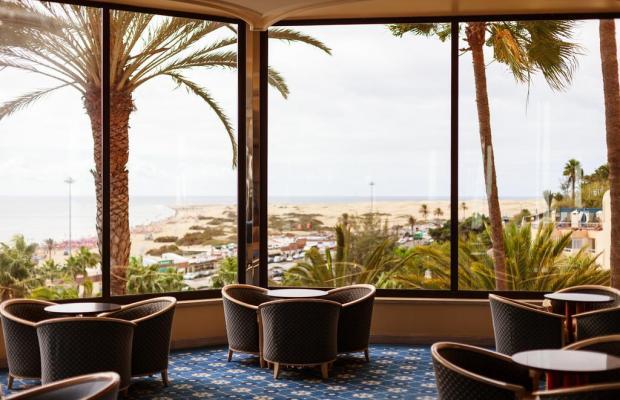 фото отеля IFA Dunamar изображение №25