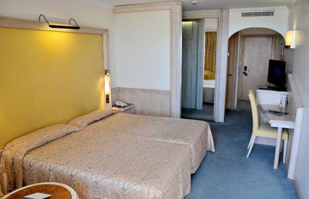 фото отеля IFA Dunamar изображение №21