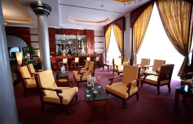 фото Ree Hotel изображение №6