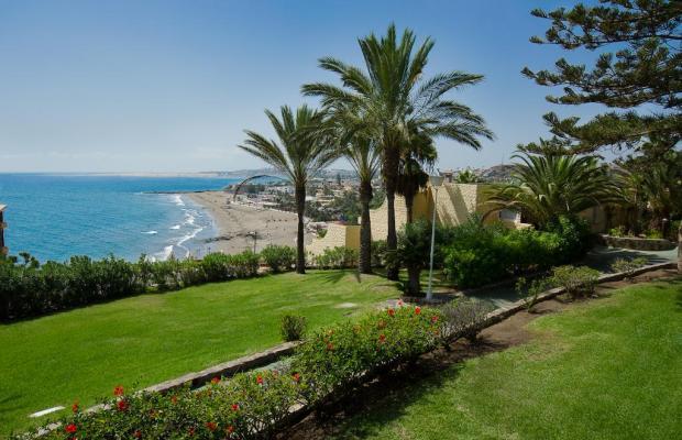 фото IFA Interclub Atlantic Hotel изображение №22