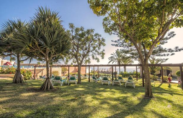 фото IFA Interclub Atlantic Hotel изображение №18
