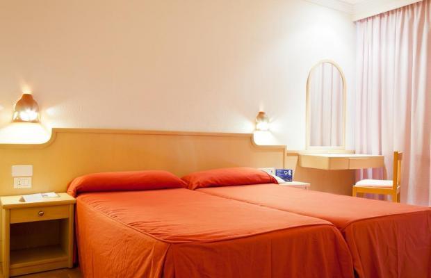 фотографии отеля IFA Interclub Atlantic Hotel изображение №11
