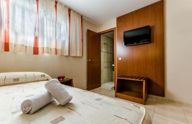 фото отеля Alisios Canteras (ех. Igramar Canteras) изображение №33