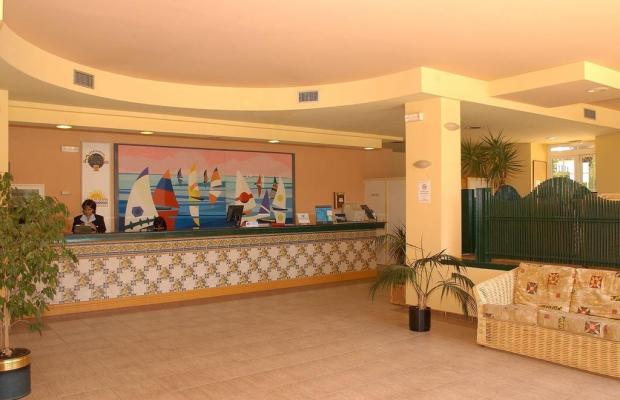 фотографии отеля Comte d'Empuries изображение №7