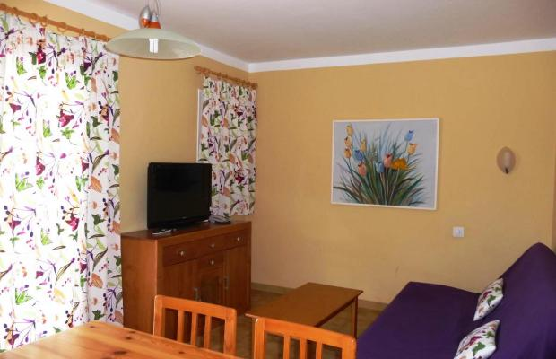 фотографии отеля Cales De Ponent изображение №39