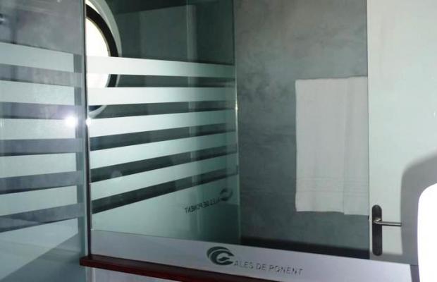 фото отеля Cales De Ponent изображение №37