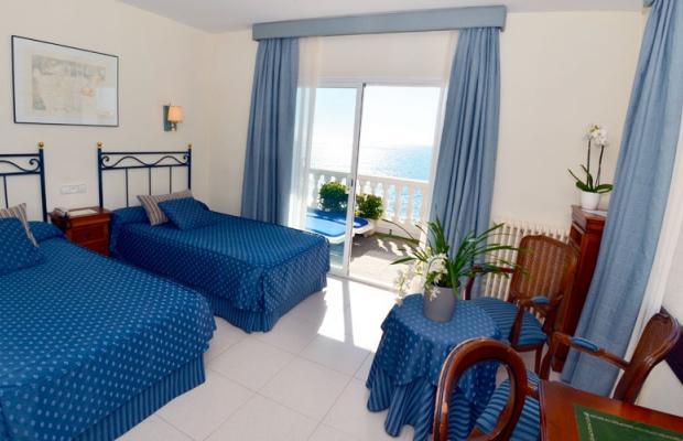 фотографии Costa Brava Hotel изображение №8