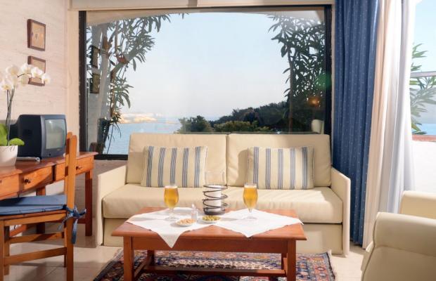 фото Costa Brava Hotel изображение №6