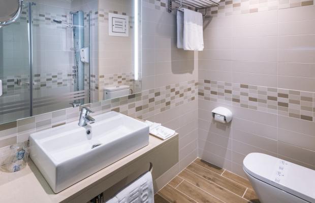 фотографии GHT Hotel Costa Brava изображение №4