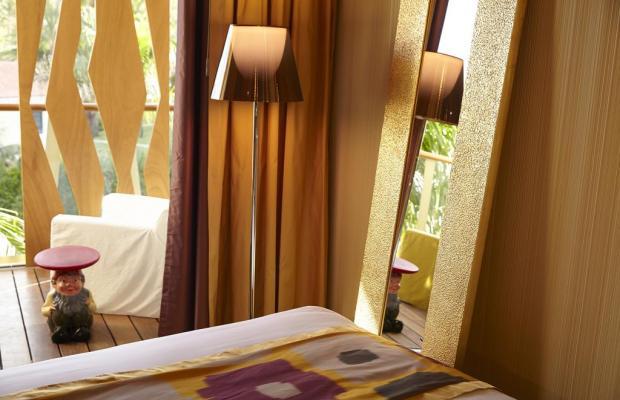 фотографии  Bohemia Suites & Spa (ex. Apolo) изображение №20