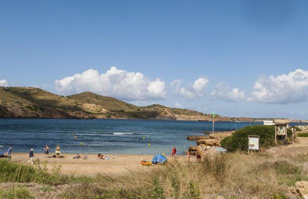 фото Carema Garden Village (ex. Carema Aldea Playa) изображение №30