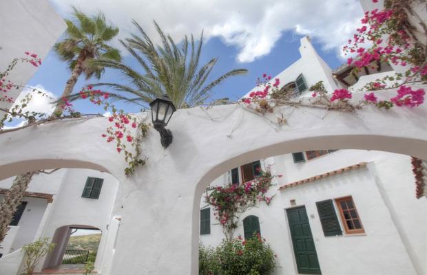 фотографии отеля Carema Garden Village (ex. Carema Aldea Playa) изображение №27